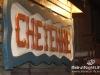 cheyenne_opening_80