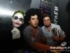 Chocolate_Club_Trinity_Management_Halloween1