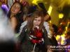 Chocolate_Club_Trinity_Management_Halloween130