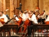 Classical_music_USJ_monot01