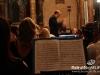 Classical_music_USJ_monot18