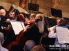 Classical_music_USJ_monot26