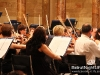 Classical_music_USJ_monot29