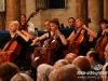 Classical_music_USJ_monot30