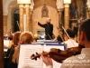 Classical_music_USJ_monot55