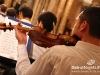 Classical_music_USJ_monot57