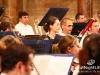 Classical_music_USJ_monot59