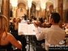 Classical_music_USJ_monot61