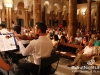 Classical_music_USJ_monot62
