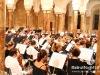 Classical_music_USJ_monot68