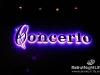 concerto_opening_030