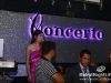 concerto_opening_087