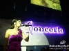 concerto_opening_110