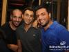 El_Gardel_gemmayze_Beirut17
