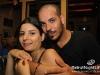 El_Gardel_gemmayze_Beirut18
