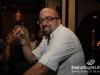 El_Gardel_gemmayze_Beirut19