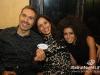 El_Gardel_gemmayze_Beirut20