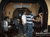 El_Gardel_gemmayze_Beirut26
