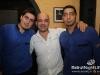 El_Gardel_gemmayze_Beirut27