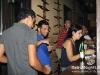 El_Gardel_gemmayze_Beirut35