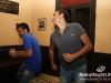 El_Gardel_gemmayze_Beirut77