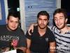Mar_Mikhael_entourage01