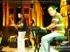fete_de_la_musique_011