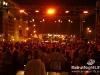 fete_de_la_musique_039