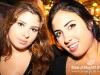 Gemmayze_Beirut_Lebanon001
