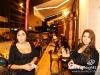 Gemmayze_Beirut_Lebanon003