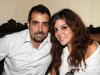 Gemmayze_Beirut_Lebanon011