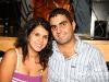 Gemmayze_Beirut_Lebanon020