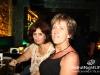 Gemmayze_Beirut_Lebanon031
