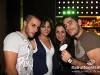 Gemmayze_Beirut_Lebanon046