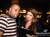 Gemmayze_Beirut_Lebanon050