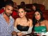 Gemmayze_Beirut_Lebanon051