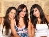 Gemmayze_Beirut_Lebanon053