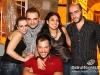 Gemmayze_Beirut_Lebanon065