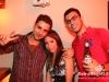 Gemmayze_Beirut_Lebanon094