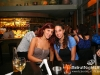 gemmayze_lebanon_2010_05
