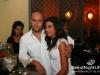 gemmayze_lebanon_2010_11