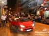 gemmayze_lebanon_2010_23