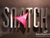 Gilbert_Simon_Band_Snatch01