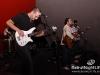 Gilbert_Simon_Band_Snatch11