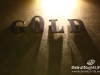JTR_Gold_060410_23