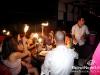 GoodBye_summer_taiga_sky_batroun_stolichnaya20
