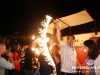 GoodBye_summer_taiga_sky_batroun_stolichnaya34