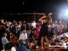 GoodBye_summer_taiga_sky_batroun_stolichnaya53