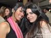 Igloo_Kfardebian032