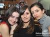 Igloo_Kfardebian087